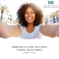 Start this day with a smile! Good morning! 😊  #happiness Good Morning, Happiness, Smile, Memes, Happy, Quotes, Good Day, Qoutes, Buen Dia