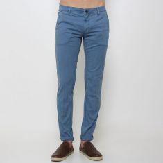 Pantalone Antony Morato - M0074 W275