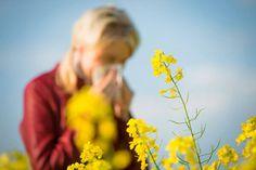 CONJUNTIVITIS ALÉRGICA - Ya estamos en #primavera y algunos lo notamos por la aparición de ese molesto picor en los ojos con el enrojecimiento asociado. ¿Te sucede? Es muy probable que se trate de conjuntivitis alérgica. En nuestro blog te informamos sobre sus causas, prevención y posibles tratamientos.
