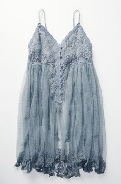Say Hello To Heaven Slip & Free People Sag Hallo zum Himmel Slip & Freie Leute The post Sag Hallo zum Himmel Slip Fashion Design Inspiration, Style Inspiration, Boho Fashion, Fashion Outfits, Womens Fashion, Punk Fashion, Lolita Fashion, Fashion Clothes, Fashion Boots