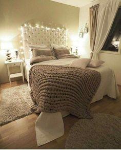 Merino Wool Blanket, Bedroom, House, Inspiration, Furniture, Home Decor, Dorm Rooms, Biblical Inspiration, Homemade Home Decor