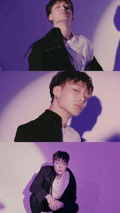 Chanwoo Ikon, Kim Hanbin, Rapper, Ikon Member, Jay Song, Ikon Kpop, Ikon Wallpaper, Ikon Debut, Kim Ji Won