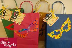 festa carnaval, carnaval, baile de carnaval, festa tema carnaval, bailinho de carnaval, lembrancinha de carnaval personalizada, carnaval infantil, Carnival Decorations, School Calendar, Little My, Mardi Gras, 2nd Birthday, Paper Shopping Bag, Decorative Boxes, Halloween, Party
