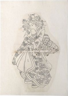Japanese Drawings, Japanese Artwork, Japanese Tattoo Designs, Japanese Sleeve Tattoos, Ancient Japanese Art, Japanese Folklore, Japanese Geisha, Japanese Quilt Patterns, Japan Tattoo Design