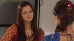 Iss Pyar Ko Kya Naam Doon - Hotstar Premium Watch Episodes Online, Episode Online, Full Episodes, Arnav Singh Raizada, Arnav And Khushi, Opposites Attract, Simple Girl, Tv Shows Online, Kos