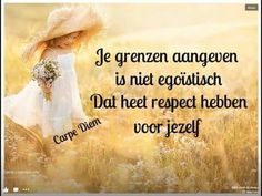 1000 images about inspirerende teksten en quotes Happy Quotes, Best Quotes, Love Quotes, Words Quotes, Wise Words, Sayings, Motivational Quotes, Inspirational Quotes, Dutch Quotes