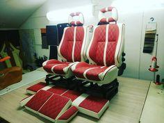 Сидения для Газ 67. Leather Car Seat Covers, Auto Upholstery, Car Interiors, Car Covers, Car Seats, Motorcycles, Cushions, Interior Design, Chair