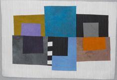 GJB Quilts: ColorForm Series