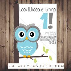 homemade owl craft for baby shower girl handmade owl invitation birthday party baby shower owl svg karenu0027s baby shower pinterest owl invitations