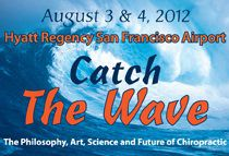 I LOVE Life West, the Wave, Champions for Life, Life 101 and all that is LCCW!