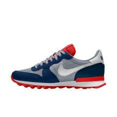 a85e20757 39 Best Nike Internationalist images