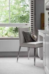 Notting Hill - Chair