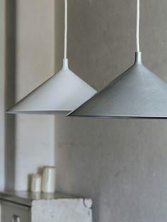 funnel(ファンネル) ペンダント照明 製品紹介 照明・インテリア雑貨 販売 flame