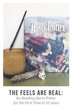 J.k. Rowling Hp Harry Potter Prequel .pdf