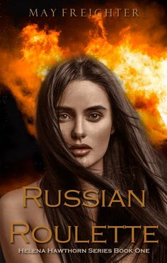 Russian Roulette by May Freighter Wattpad Vampire, Vampire Stories, Russian Roulette, Night Shift, Embedded Image Permalink, Book Lovers, Mystic, The Darkest, My Books