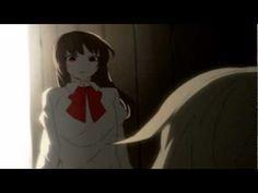 【手描きIb】Voice drama // Anime - FANMADE -【Part 3 - The End】 - YouTube