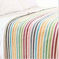 bedspread girls room