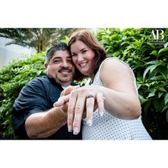 When in Nola... #nola #neworleans #engagement #ido #shesaidyes #destinationwedding #engagementring #futuremrandmrs #elopementphotographer #nolaphotographer #neworleansphotographer #igersneworleans #igersnola #elopement #weddinginspiration #engagementinspiration #engagementphotos #frenchquarter #louisianaphotographer by allisonbadelyphoto