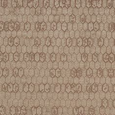 Dimension Pink Quartz SDI-012 Nassimi Faux Leather Upholstery Vinyl Fabric dvcfabric.com