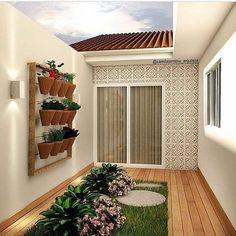 Fiverr freelancer will provide Landscape Design services and design backyard, front yard,terrace landscape drawings including Renderings within 5 days Small Backyard Gardens, Backyard Garden Design, Patio Design, Home Room Design, Small House Design, Terraced Landscaping, Terrasse Design, Small Balcony Decor, House Plants Decor
