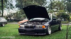 indonesianstance-bmw-e36-stance-goodrides-launching-cibubur-ladyonwheels-indonesian hellaflush-66