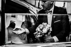 Tul y Plumas Photography--28 Photography, Wedding, Bodas, Tulle, Feathers, Fotografie, Mariage, Photograph, Weddings