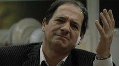 El hermano de Guillermo (Julio Chávez)y nuevo amante de Ana (Ingrid Pelicori), le tendió al abogado una trampa siniestra. Ahora,Fabián (Chino Darín)sabe toda la verdad.