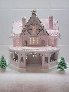 Toys & Hobbies Industrious 1:12 Dollhouse Miniature Diy Garden Flowers Arrangement Pink Rose Red Pottery Plant Mini Decor Toys For Dollhouse To Rank First Among Similar Products
