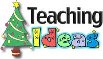 Teaching Ideas (Classroom Management, Display Resources, Transition Activities, Planning & Assessment, Reward Notes)