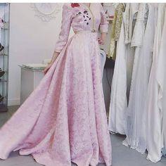 p 212663293299 Elegant #caftan #style with #details #gold #royal #bblue#lace . #love it perfect for a #party or #wedding#opulent #luxury #elegance #bride #dress #fashion#kaftan #couture #fabulous #style #fablux #luxury #فاشن #قفطان #موضه  #morocco #ksa #kdubai#abudhabi