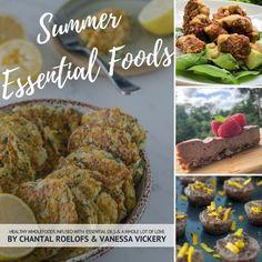 Summer Essential Foods.jpg