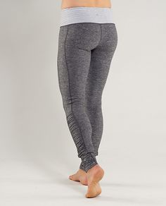 Cute!! Spandex running pants NEED!! Hey it's getting cold out so when I run I need the proper clothes!!