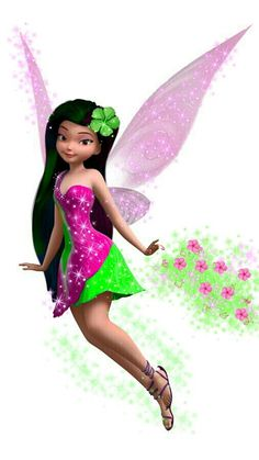 this is Lydia, Arias sister. she is 13. she loves glitter and flying. she hates bullies and storms. she has earth powers.