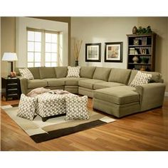 Modern Sofa Choices Artemis Piece Sectional with Upholstered Base by Jonathan Louis Morris Home Furnishings Sofa Sectional Dayton Cincinnati Columbus Ohio