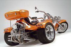 Harley Davidson News – Harley Davidson Bike Pics Super Bikes, Vw Trike, Goldwing Trike, 3 Wheel Motorcycle, Volkswagen, Custom Trikes, Bobber Chopper, Harley Davidson News, Cool Motorcycles