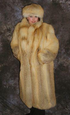 9917 Best Fur Images In 2015 Fur Fur Coat Fashion