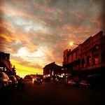 Fordsburg by @jefflovesphotography #GeePeeShotLeft