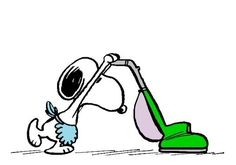 Snoopy Images, Snoopy Pictures, Cute Cartoon Pictures, Cartoon Pics, Cute Cartoon Wallpapers, Cute Images, Snoopy Cartoon, Snoopy Comics, Good Morning Snoopy