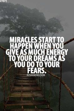 Motivational Quotes : QUOTATION - Image : Quotes about Motivation - Description 35 Powerful Inspirational Quotes. Sharing is Caring - Hey can you Share this Quote Good Quotes, Famous Quotes, Me Quotes, Qoutes, Quotes Women, Quotes On Miracles, Daily Quotes, Quotations, Rodeo Quotes