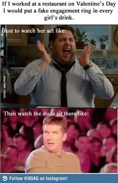 Haha brilliant!