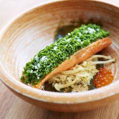 For superb dining's Sake - Saké restaurant & Bar opens in Melbourne