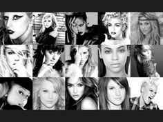 http://elprobadordenhoa.blogspot.com/2014/10/tips-de-moda-como-vestirte-segun-tu-cuerpo.html , <3 #cantantes