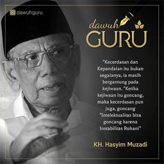 Quotes Indonesia, Self Reminder, People Quotes, Islamic Quotes, Infographic, Life Quotes, Inspirational Quotes, Education, Java