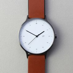 INSTRMNT 01-A GM/T.