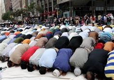 The Unbelievable Truth: Why America has become a nation of religious know-nothings