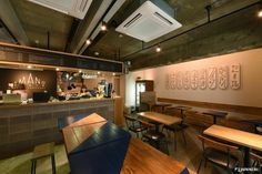 ➤ Everything is well-prepared hostel! Best Choice for long-term travellers who wanna save money! Wanna know the surrounding attractions of the hostel, just drop by 1F cafe to ask the staffs!  #japankuru #japan #hotel #hostel #imanotokyo #cheaphotel #shinjuku #新宿 #新宿住宿 #新宿旅行 #膠囊旅館 #青年旅館