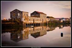 Sapal, Seixal, Portugal   Flickr – Compartilhamento de fotos!