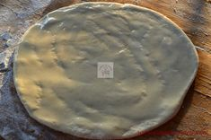 Gogosi in foi (de post) - CAIETUL CU RETETE Pie, Desserts, Food, Torte, Tailgate Desserts, Cake, Deserts, Fruit Cakes, Essen