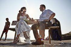 Wedding photographer Kardamyli Greece