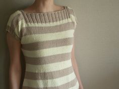 Ravelry: rose/rouge pattern by nadia crétin-léchenne  919 yards of fingering weight yarn on size 4 needles